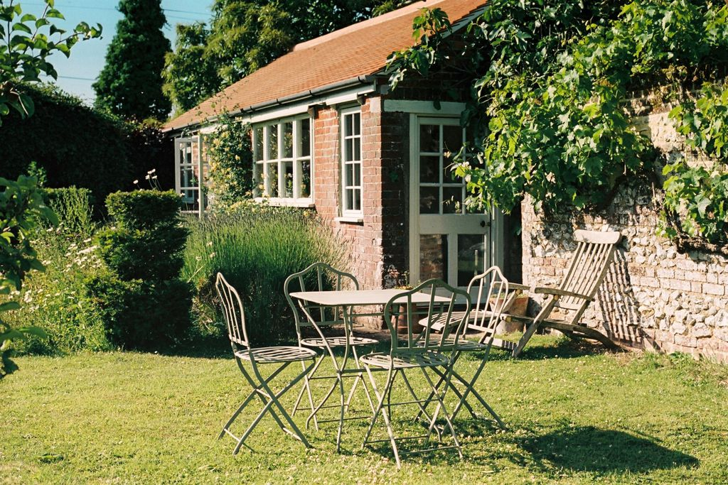 The Little Coach House gallery - Gallery