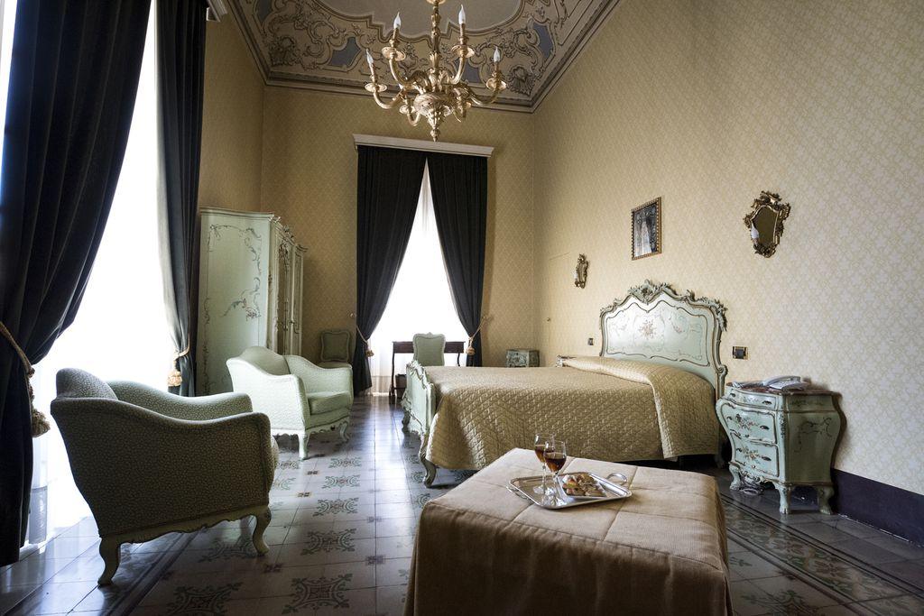Palazzo Failla Hotel - Gallery
