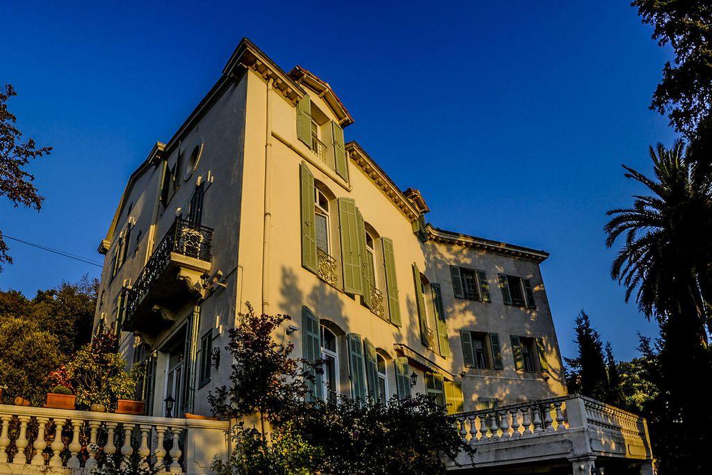 Hôtel la Bellaudière - Gallery