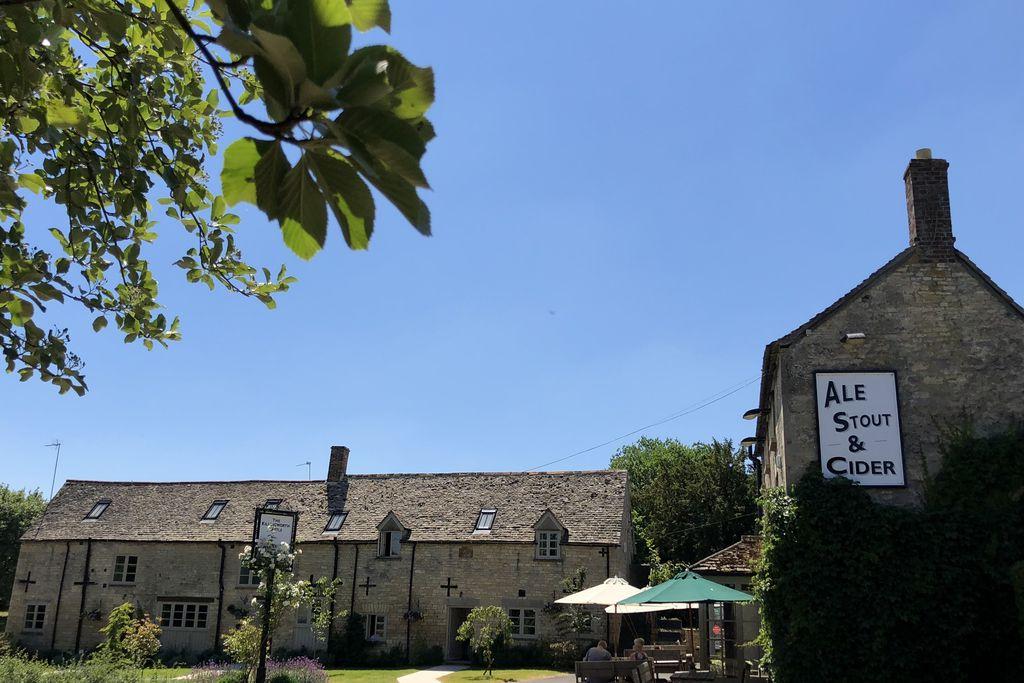 The Killingworth Castle - Gallery