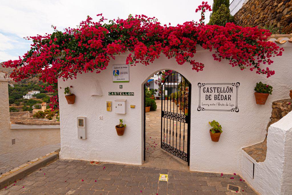 Castellon De Bedar - Gallery