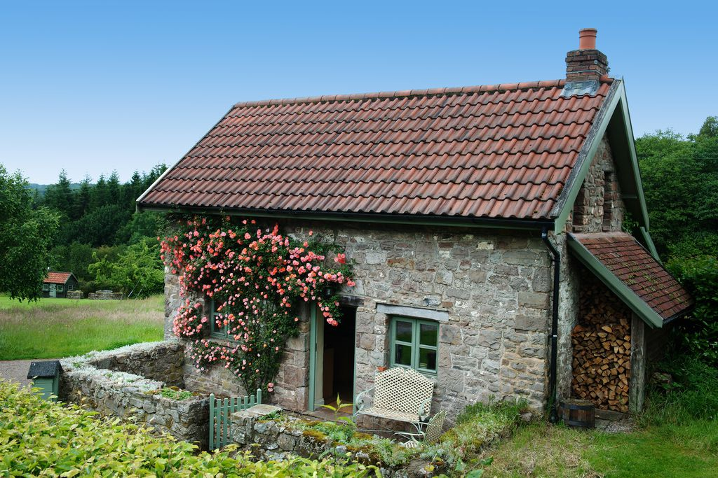 Orchard Cottage - Gallery