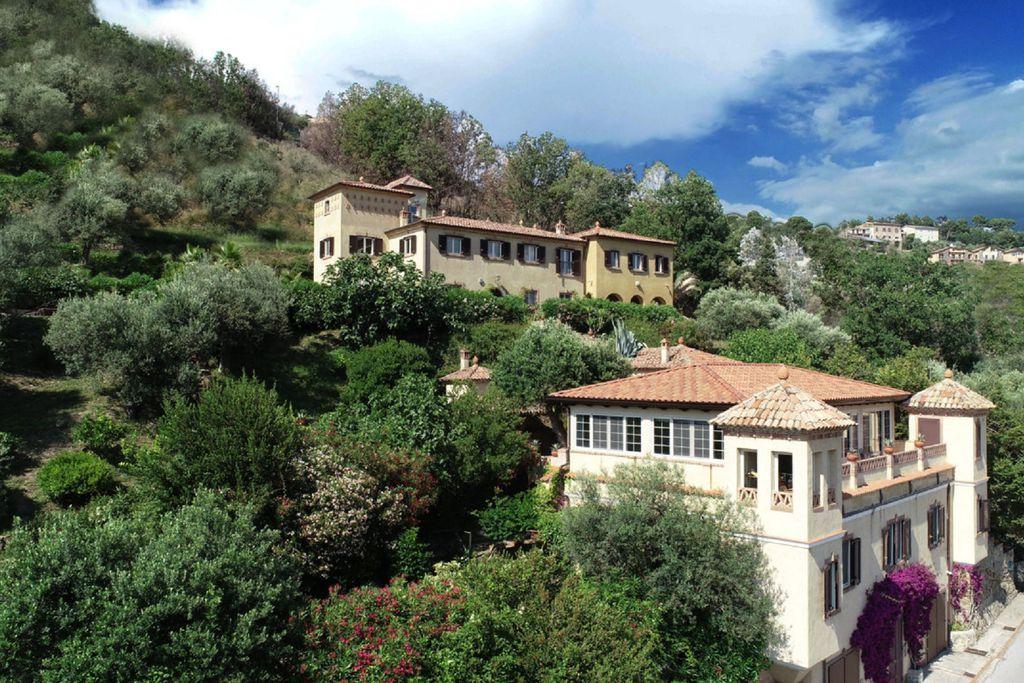 Borgo Riccio Dimora Storica - Gallery
