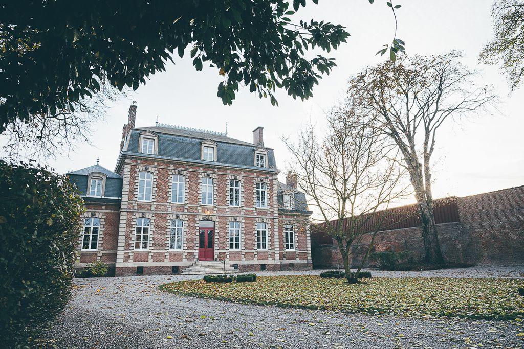 Villa Varentia - Gallery