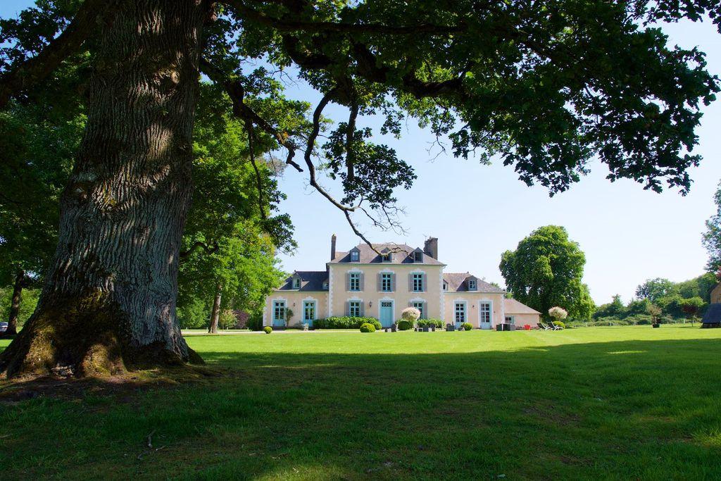 Château du Pin - Gallery