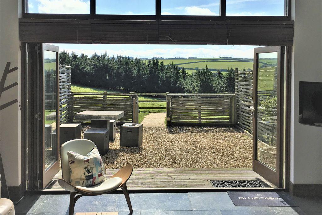 Merlin Farm gallery - Gallery