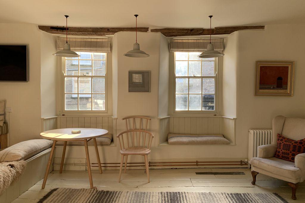 Atelier Hay - Gallery
