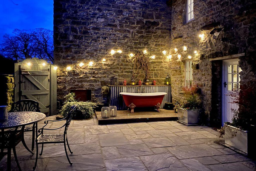 Shepherd's Cottage - Gallery