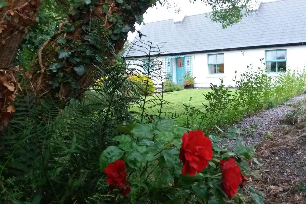 Fleur & Kizzie Cottages - Gallery