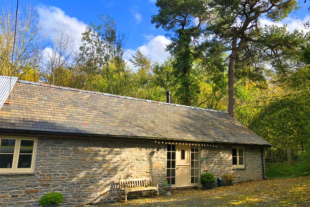 Drovers Retreat - Gallery