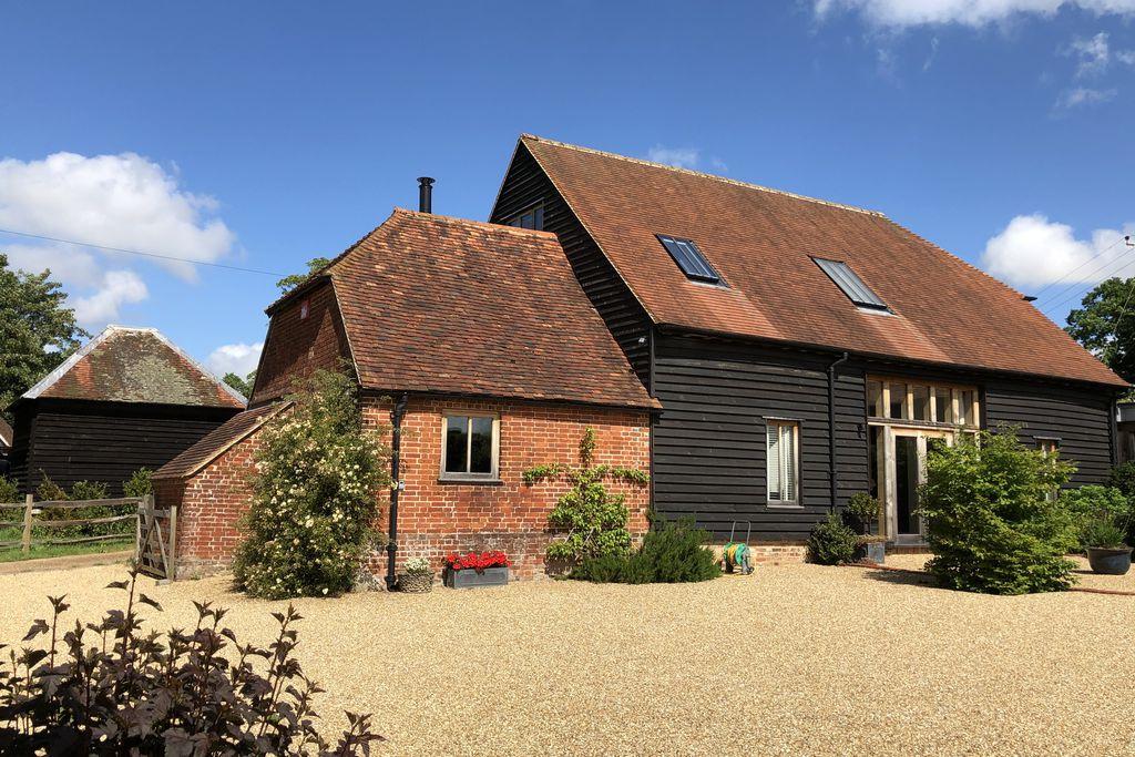 Church Lane Barns gallery - Gallery
