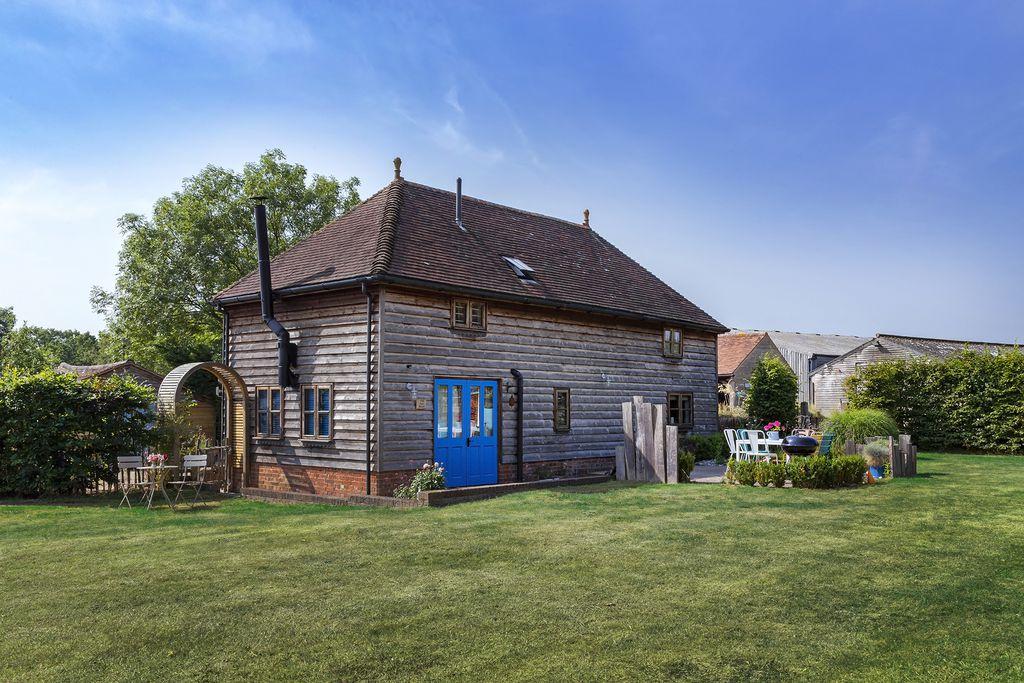 Eatonden Manor Farm - Gallery