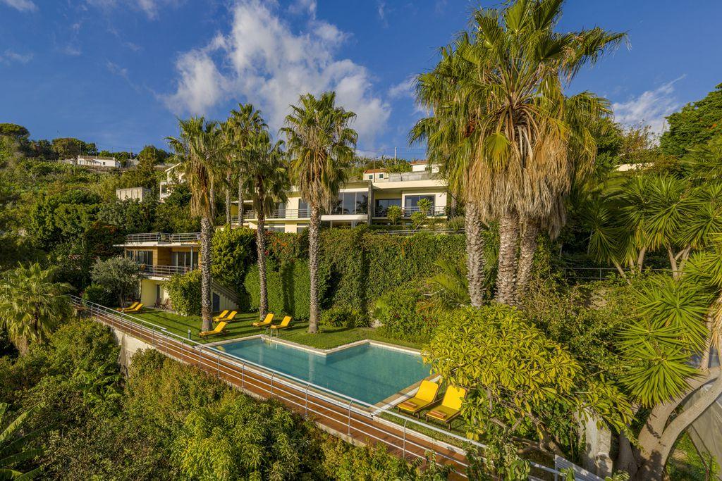 Casa do Papagaio Verde - Gallery