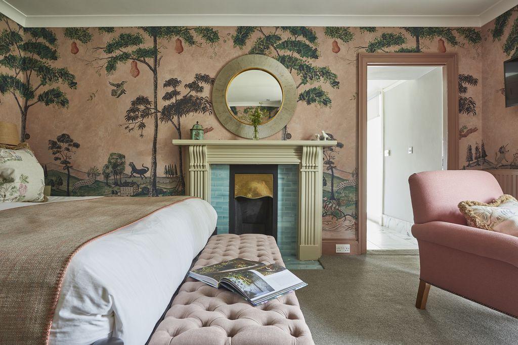 Rothay Manor Hotel - Gallery