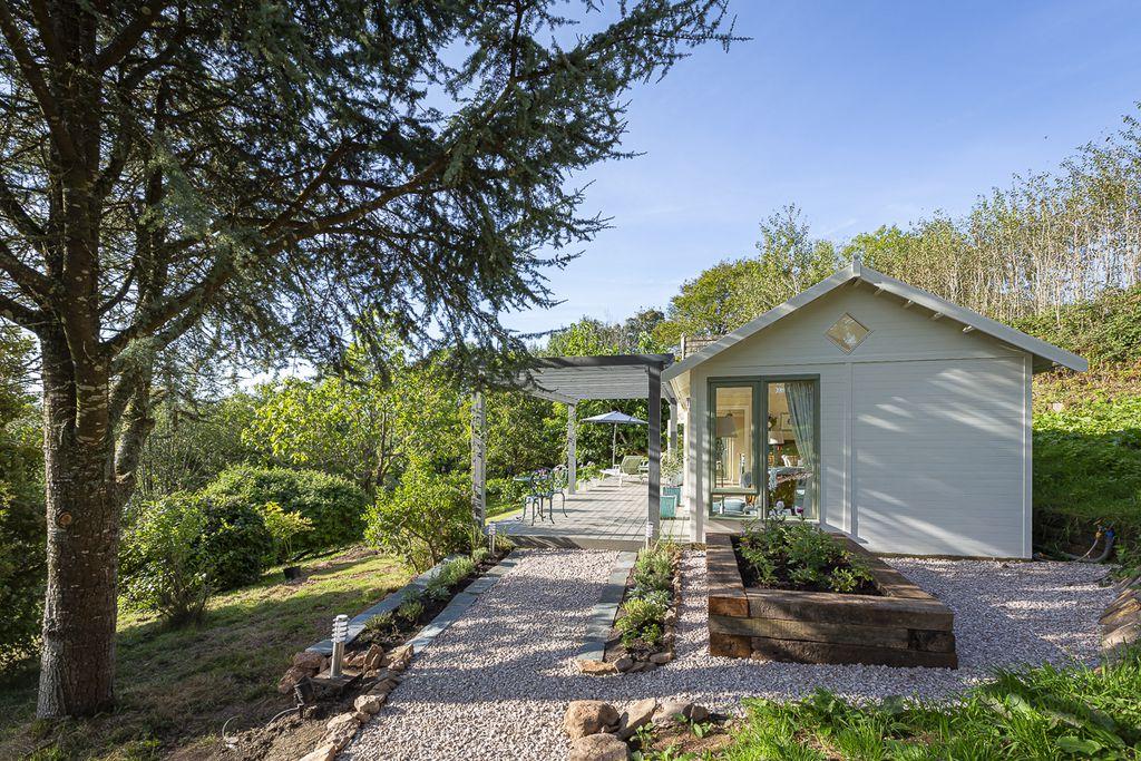 Meadow Lodge at Seawardstone - Gallery