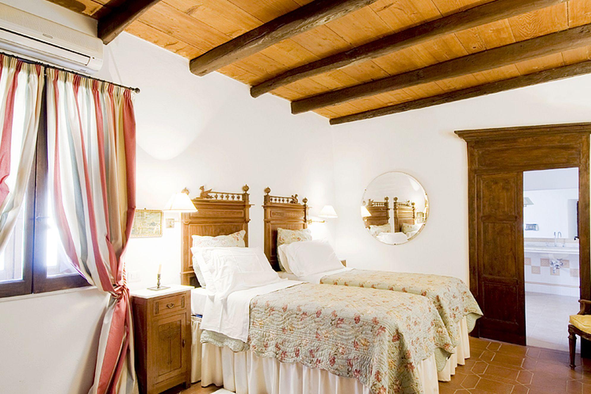 Hotel Lucrezia - Gallery