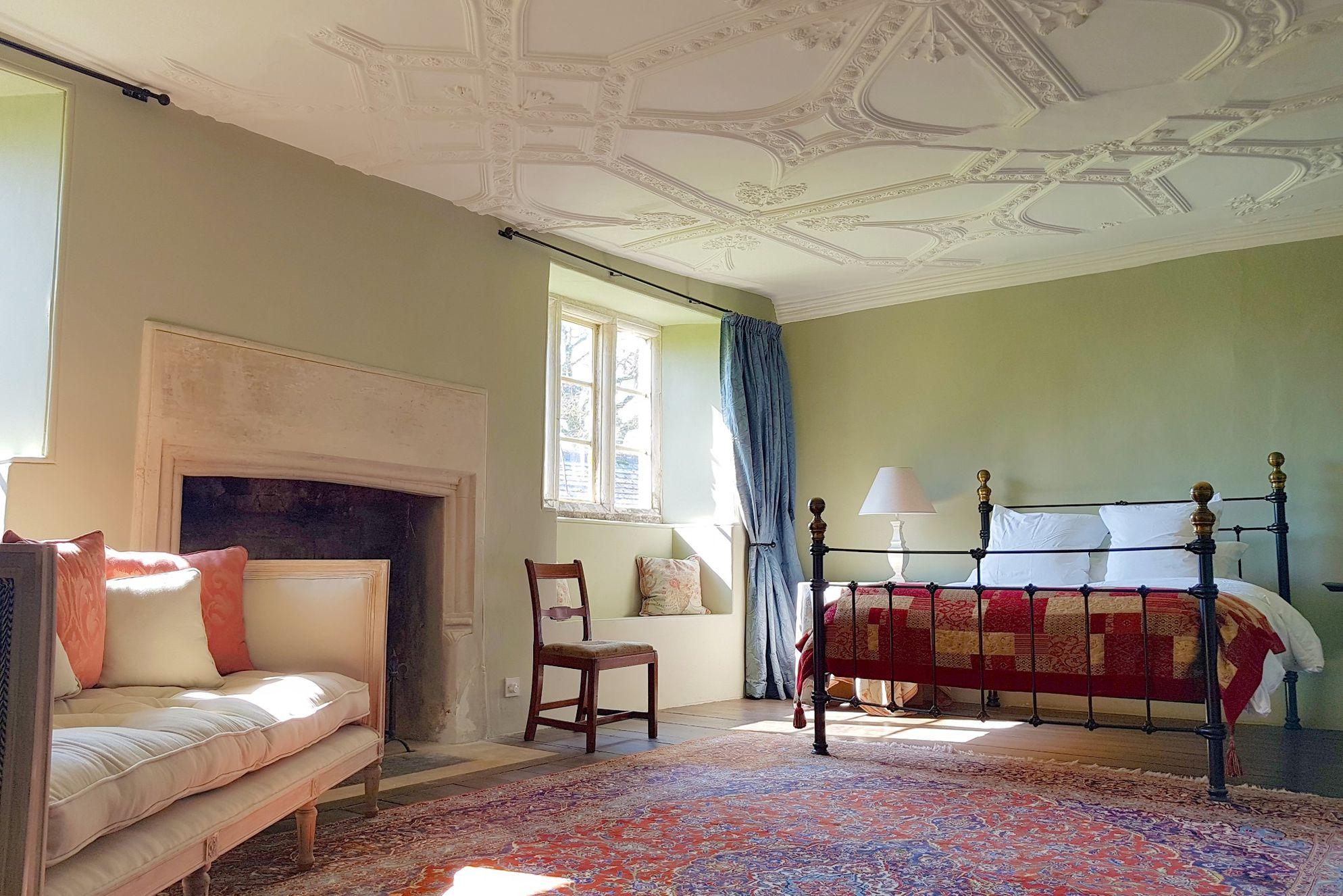 Ayshford Court - Gallery