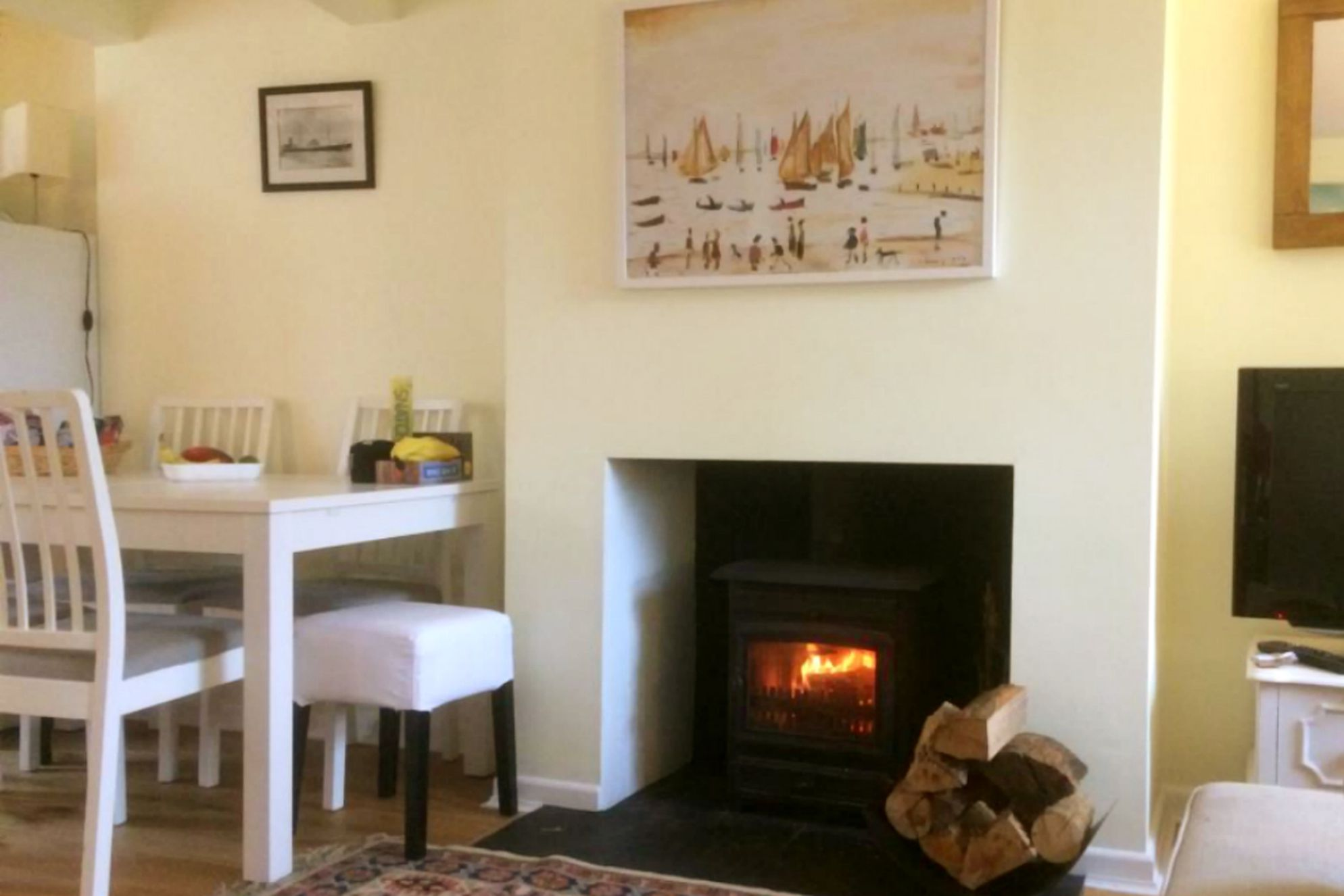 30 South Mill Lane - Gallery