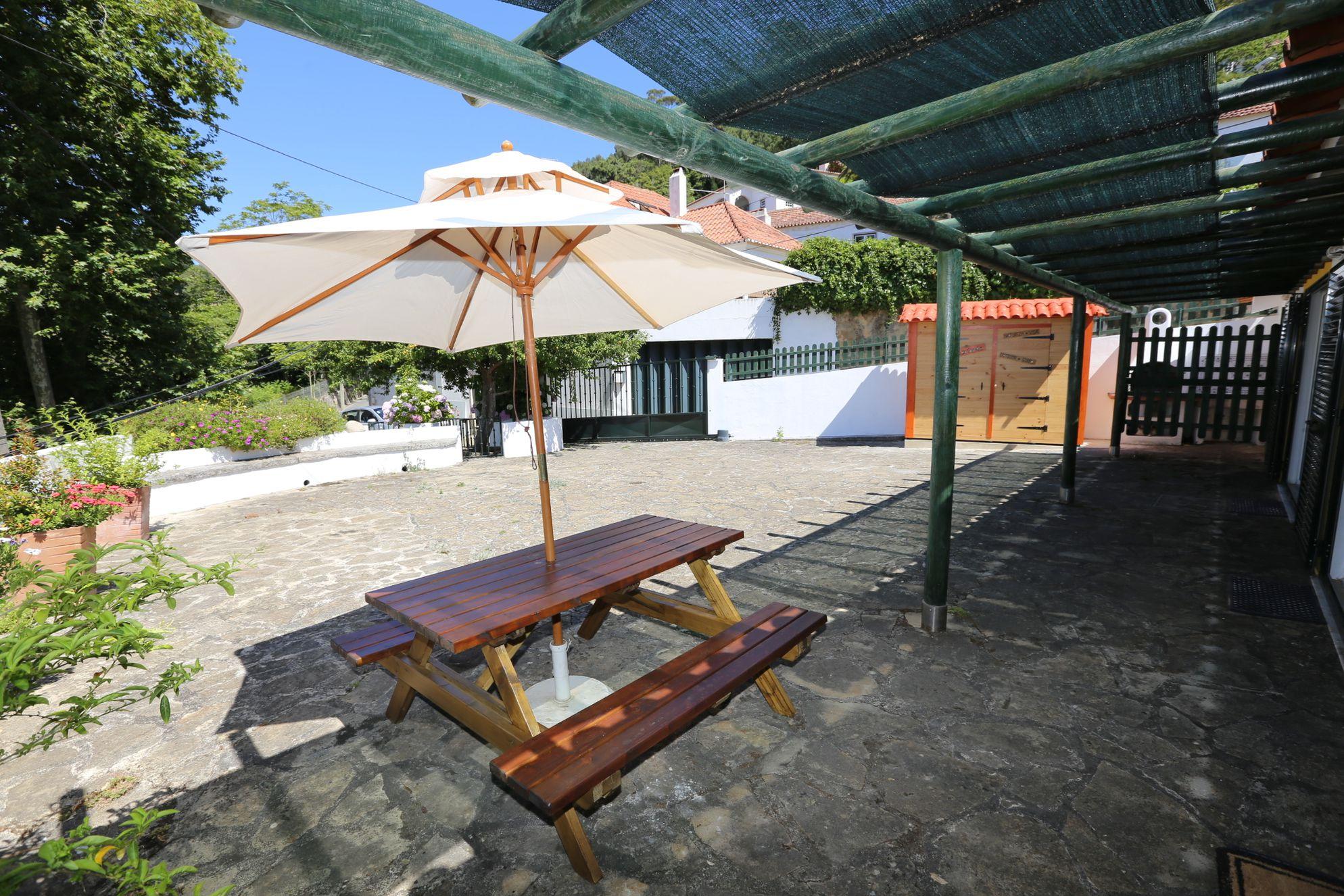 Casa da Capela - Gallery