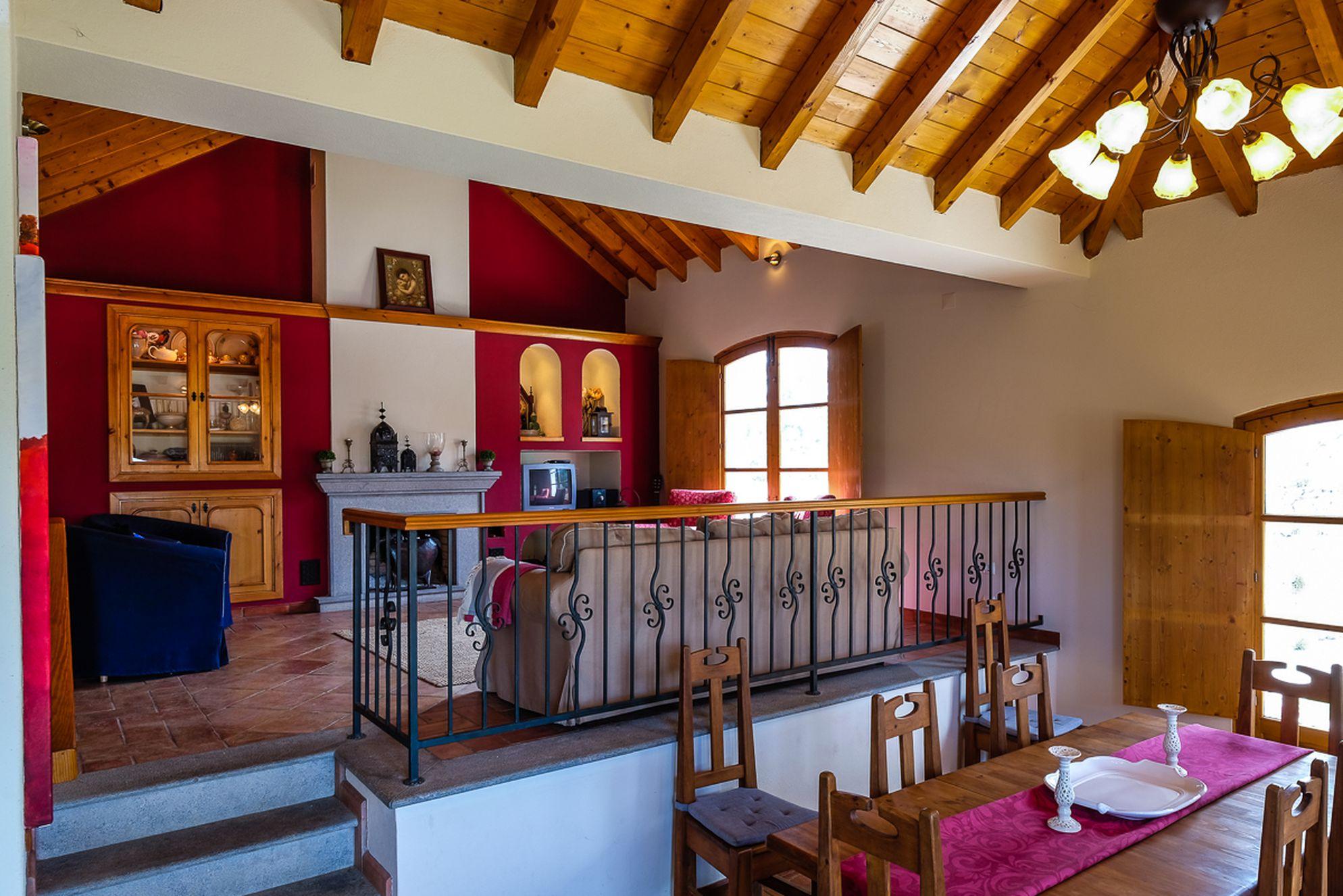 Casa do Cerro - Gallery