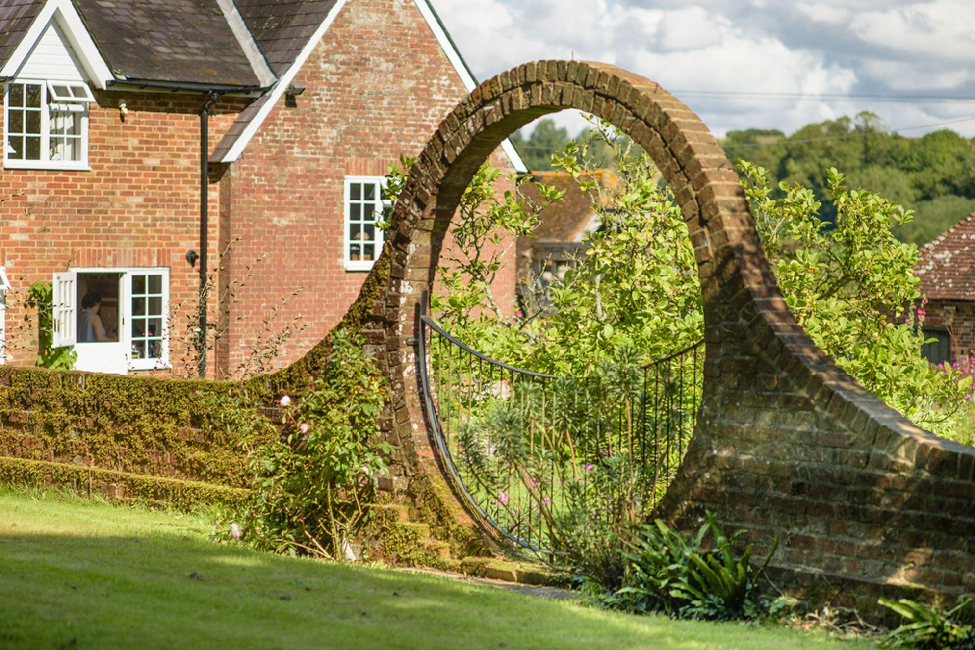 All Hallows Farmhouse - Gallery