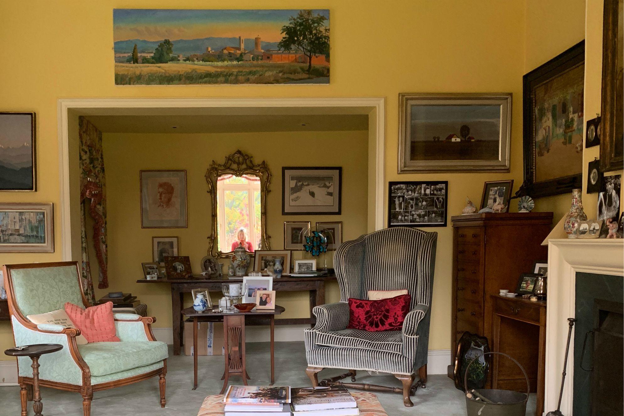 Oaklands Farm - Gallery