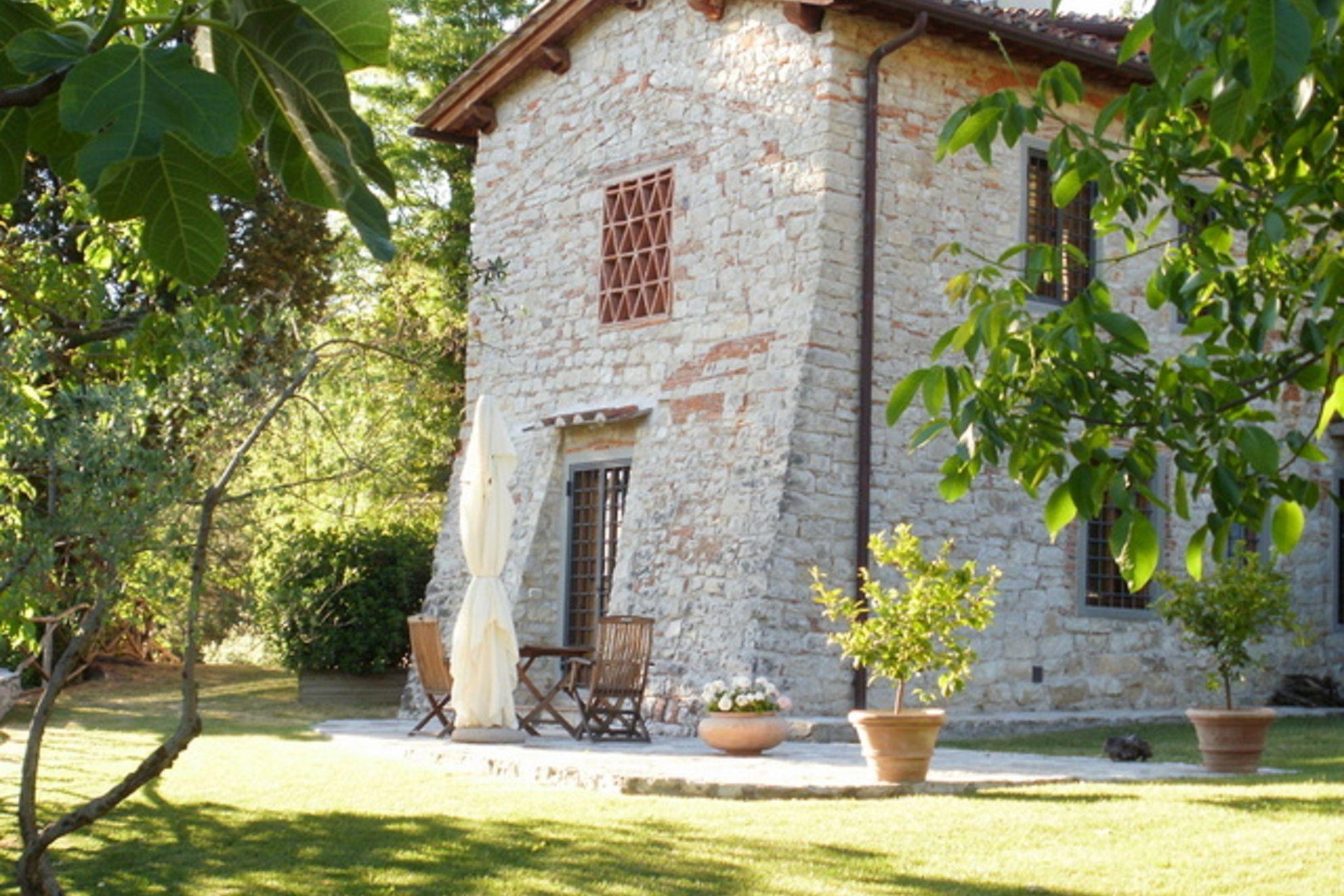 Borgo di Sopra - Gallery