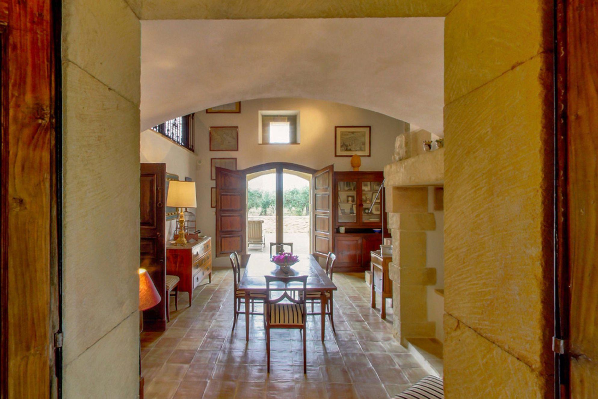 Baglio Villa Sicilia - Gallery