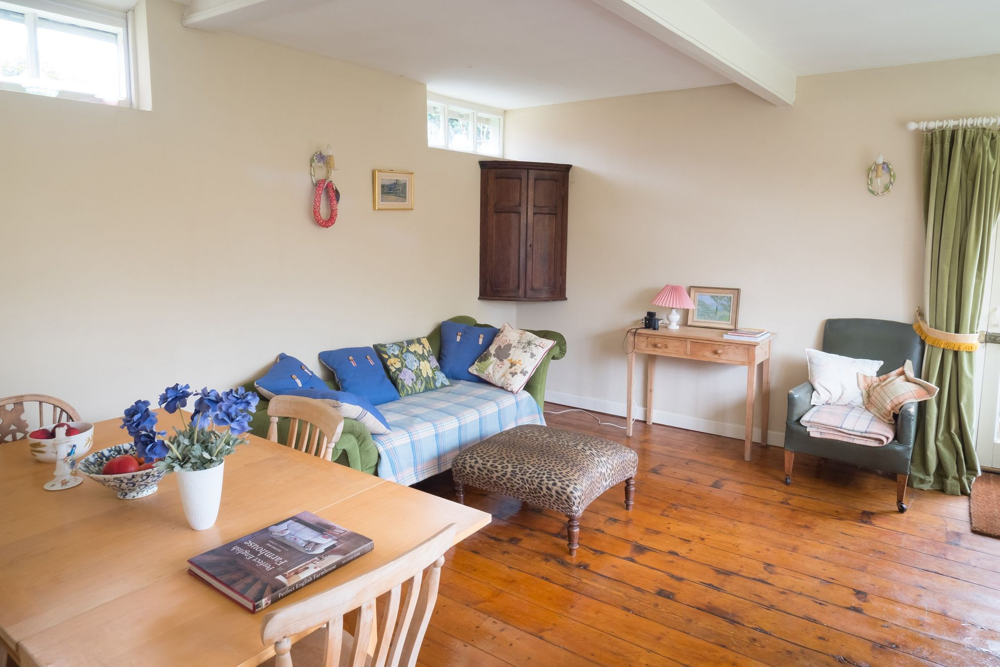 The Little Coach House - Gallery