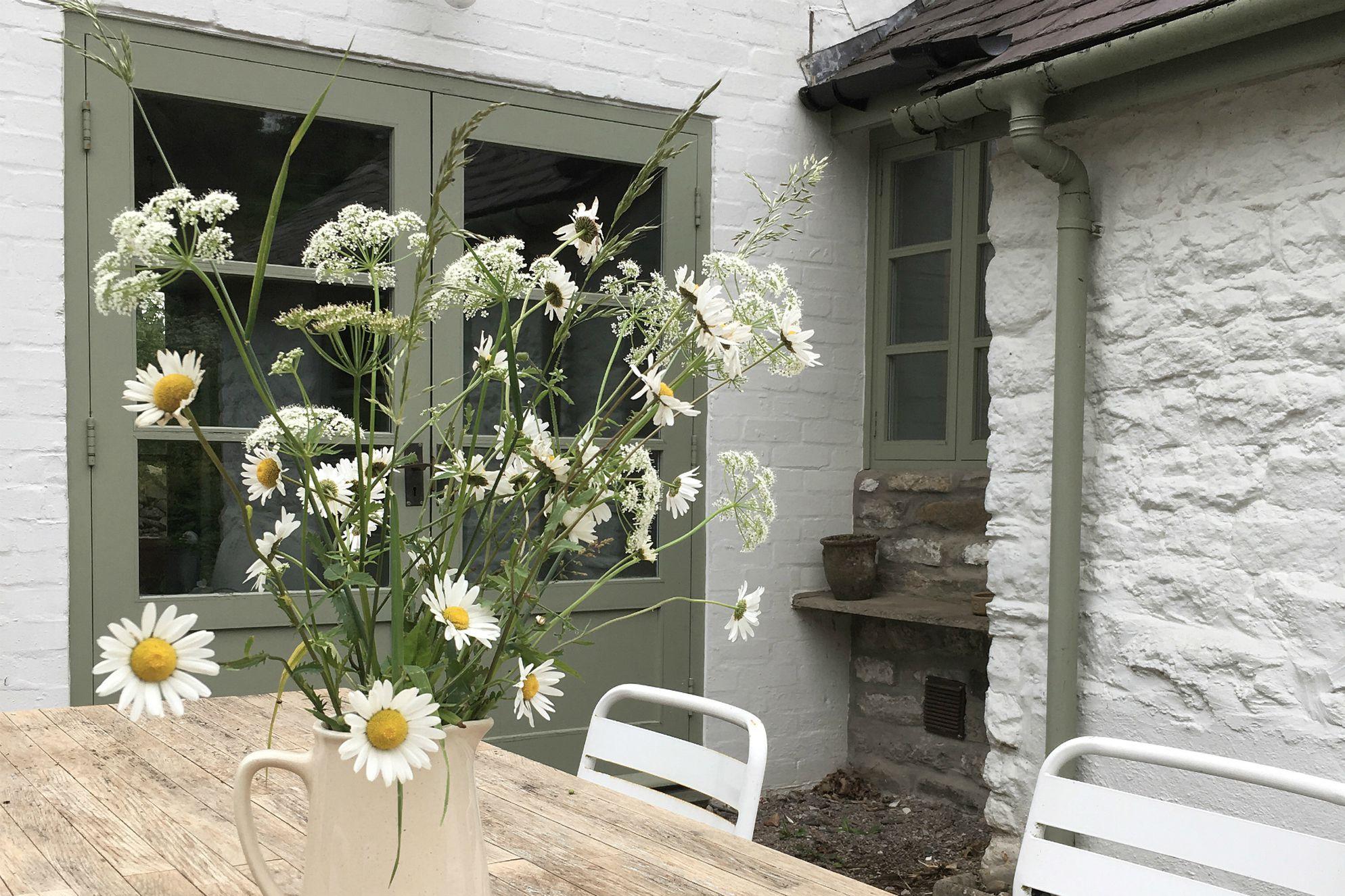 Harp Cottage - Gallery