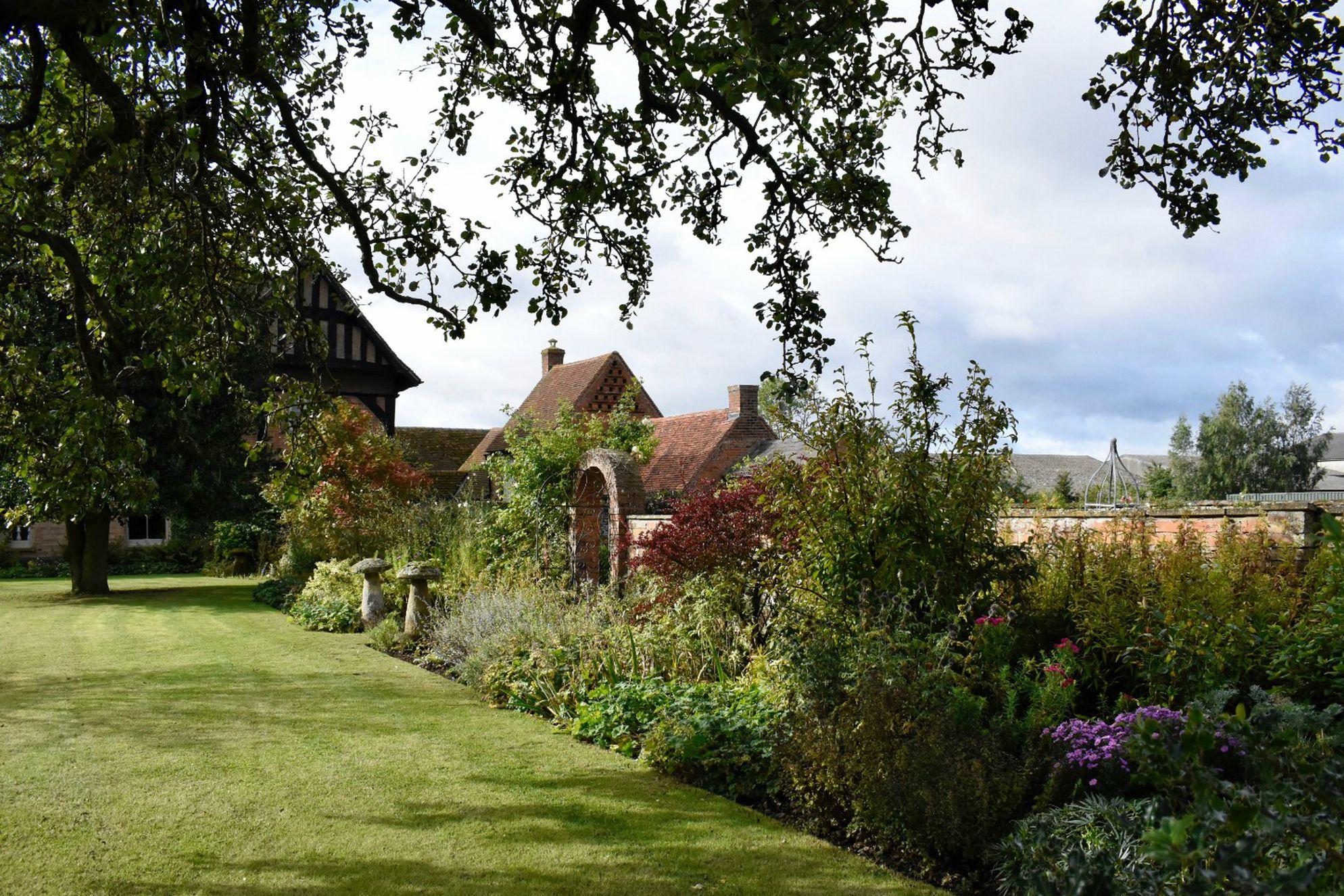 White Hall Farm - Gallery