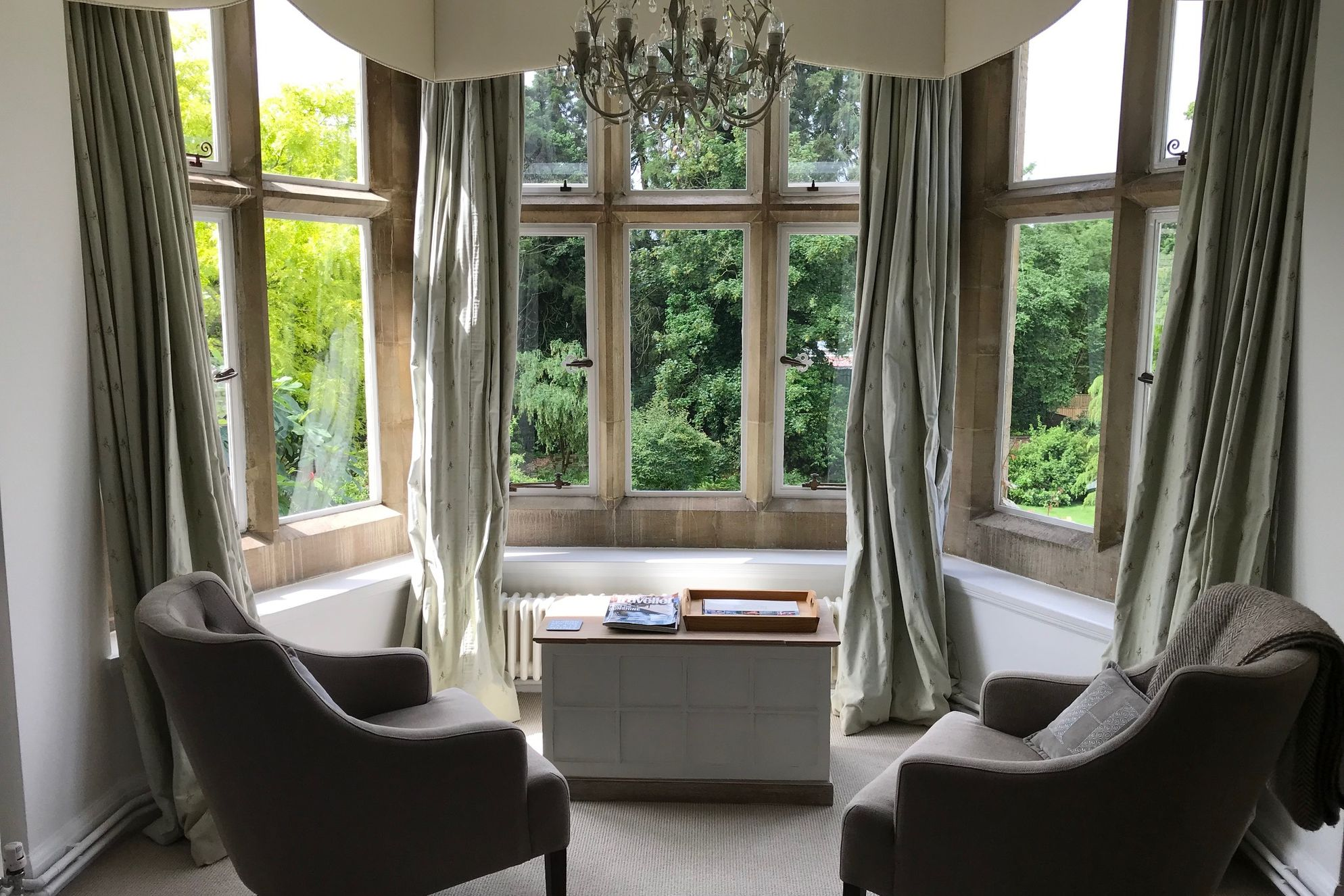Witney House - Gallery