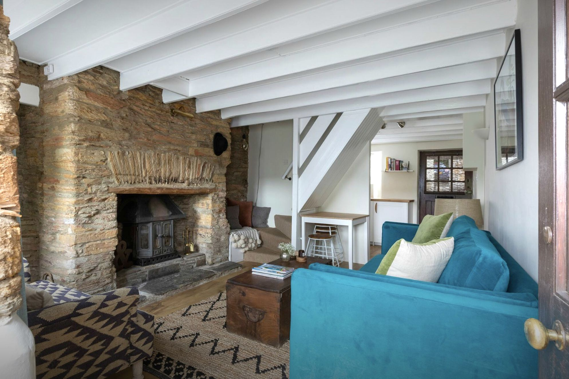 3 Lily Cottages - Gallery