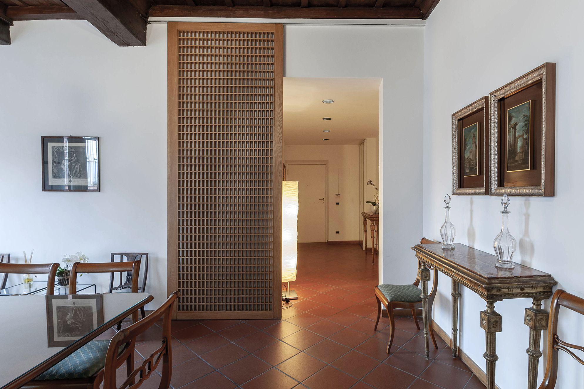 Casa Fontana di Trevi - Gallery