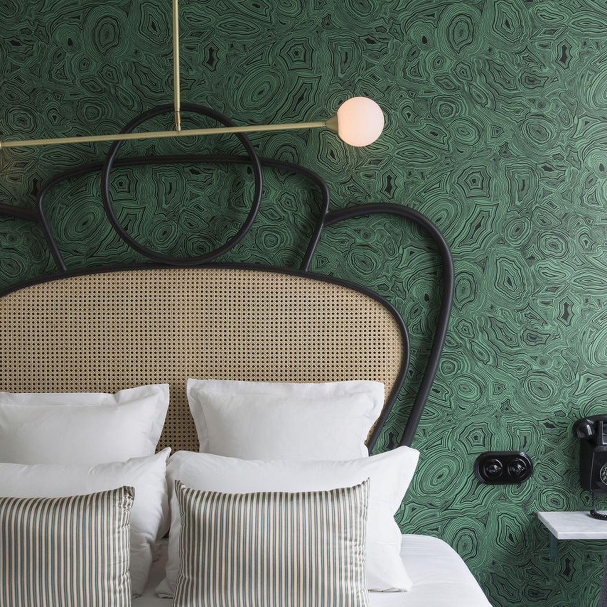 Romantic city break hotels