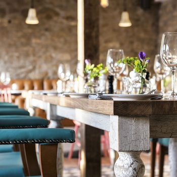 Best pubs for a weekend feast collection