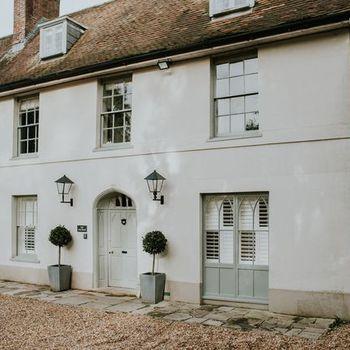 Dorset collection