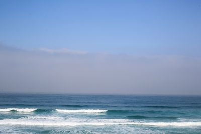 Cornwall's best beaches