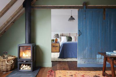 Romantic getaways in Cornwall
