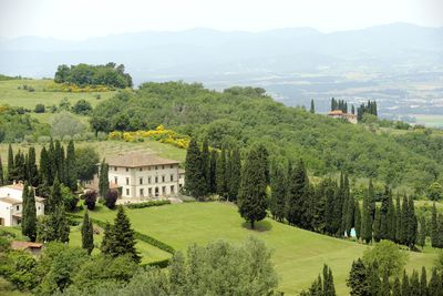 Places to stay in Italy