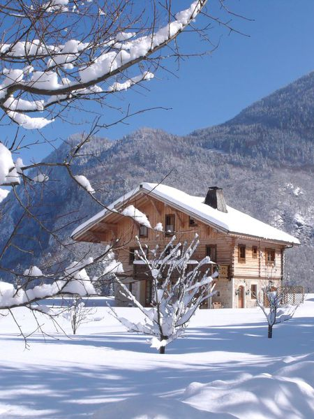 Ski Holidays collection