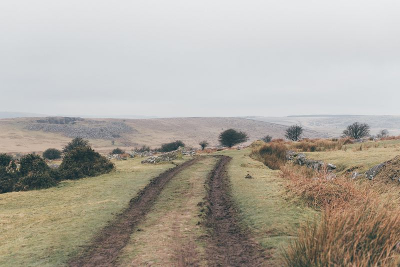 Our top picks for romantic autumn escapes