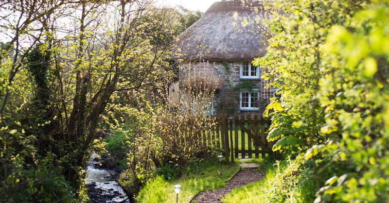 Five of our favourite cosy winter boltholes