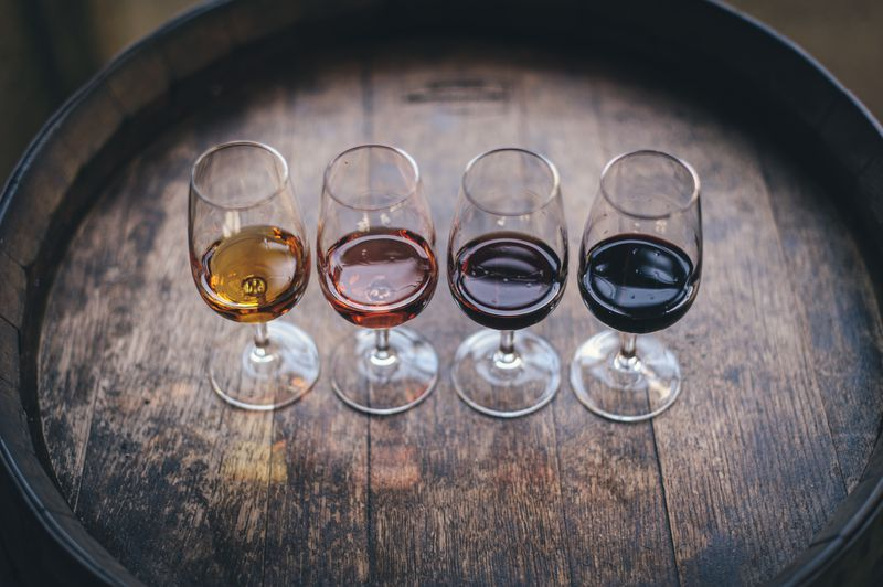Fish & fino – how to pair your sherry