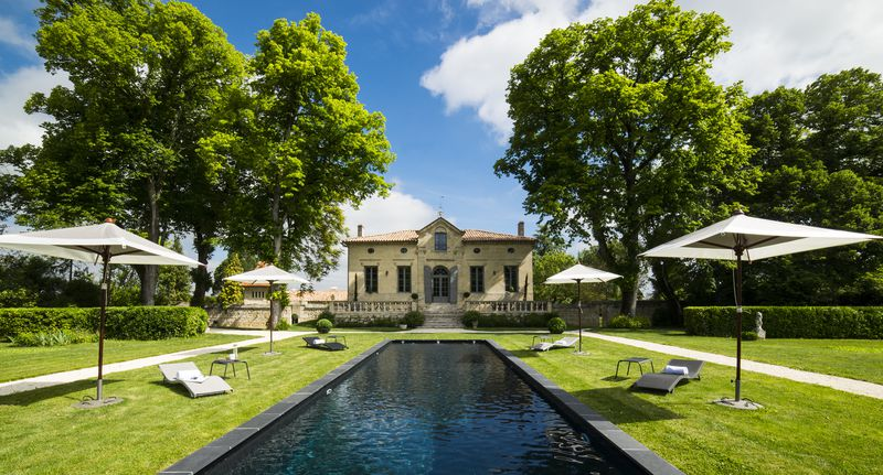 Our favourite French pit stops